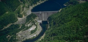 army-corps-of-engineers-detroit-lake-dam