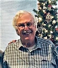 Bill Sanderson2