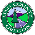 Linn County, Oregon