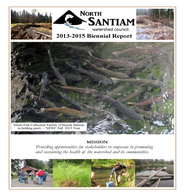 NSWC 2013-2015 Biennial Report Final_Page_1