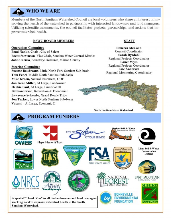 NSWC 2013-2015 Biennial Report Final_Page_2