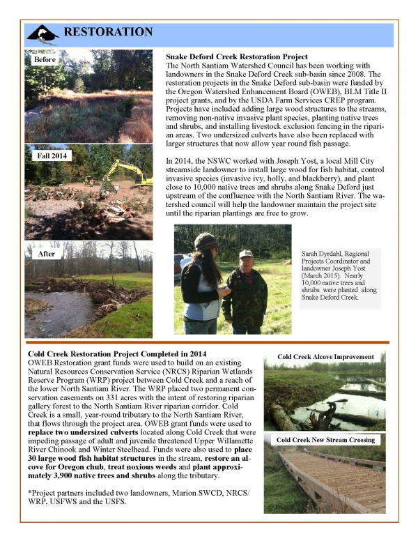 NSWC 2013-2015 Biennial Report Final_Page_4