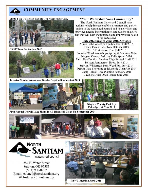NSWC 2013-2015 Biennial Report Final_Page_8