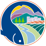 Oregon Plan for Salmon and Watersheds