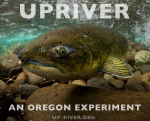 UPRIVER_GRAPHIC2