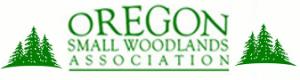 Oregon Small Woodlands Association