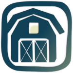 farm-icon