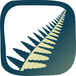 fern-icon
