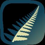 fern-icon