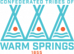 Confederated Tribes of Warm Springs
