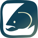 salmon-icon