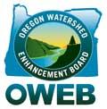 Oregon Watershed Enhancement Board