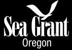 Sea Grant Oregon